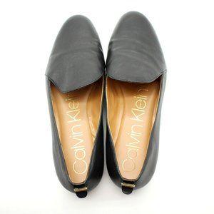 Calvin Klein Orabella Loafers